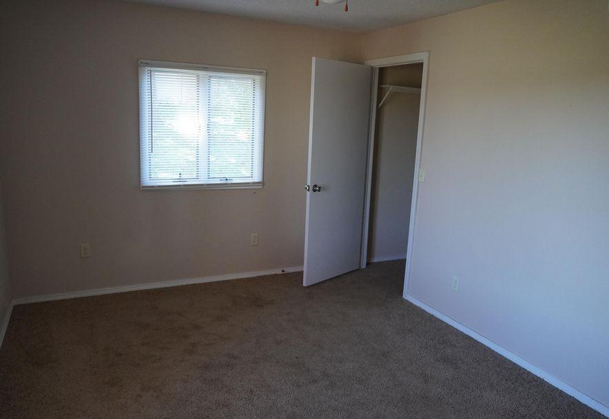 255 Santa Fe Road Rogersville, MO 65742 - Photo 26