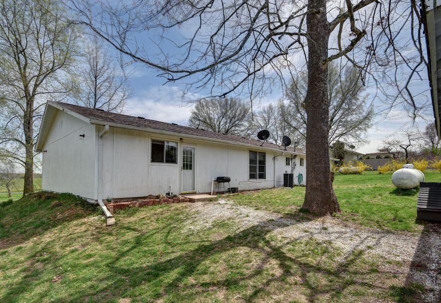 255 Santa Fe Road Rogersville, MO 65742 - Photo 27