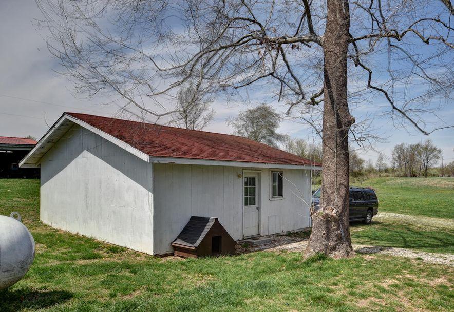 255 Santa Fe Road Rogersville, MO 65742 - Photo 28