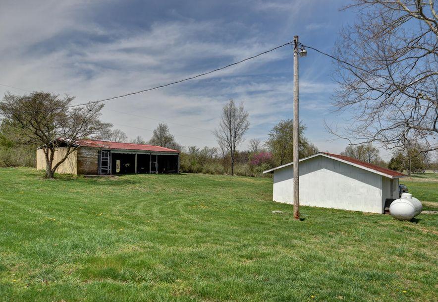 255 Santa Fe Road Rogersville, MO 65742 - Photo 30