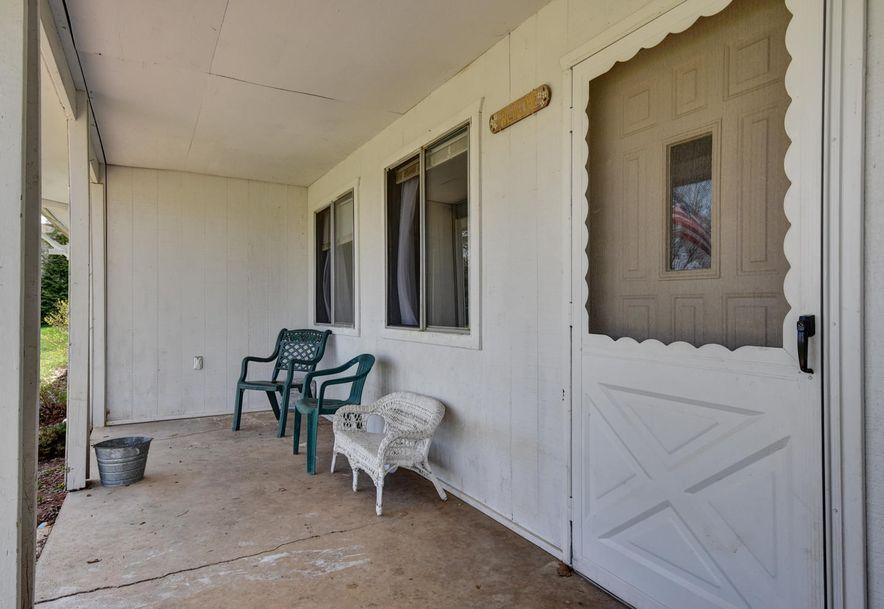 255 Santa Fe Road Rogersville, MO 65742 - Photo 4
