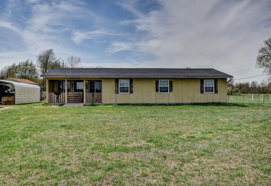 255 Santa Fe Road Rogersville, MO 65742 - Photo 31