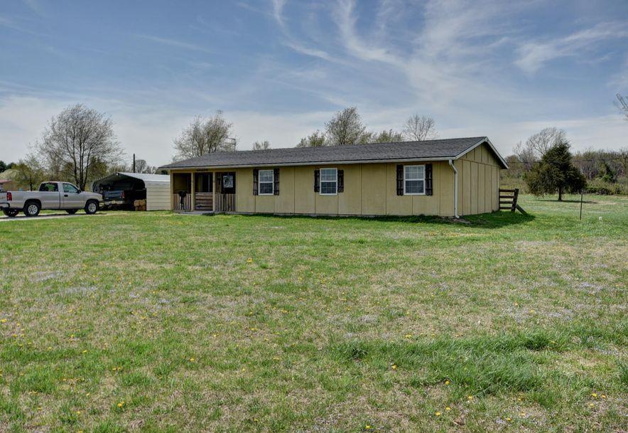 255 Santa Fe Road Rogersville, MO 65742 - Photo 33