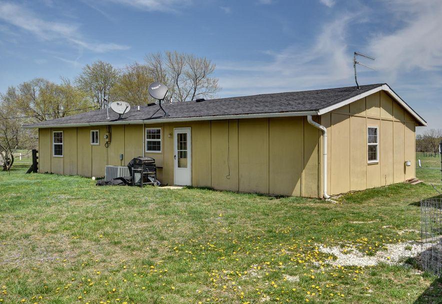 255 Santa Fe Road Rogersville, MO 65742 - Photo 34