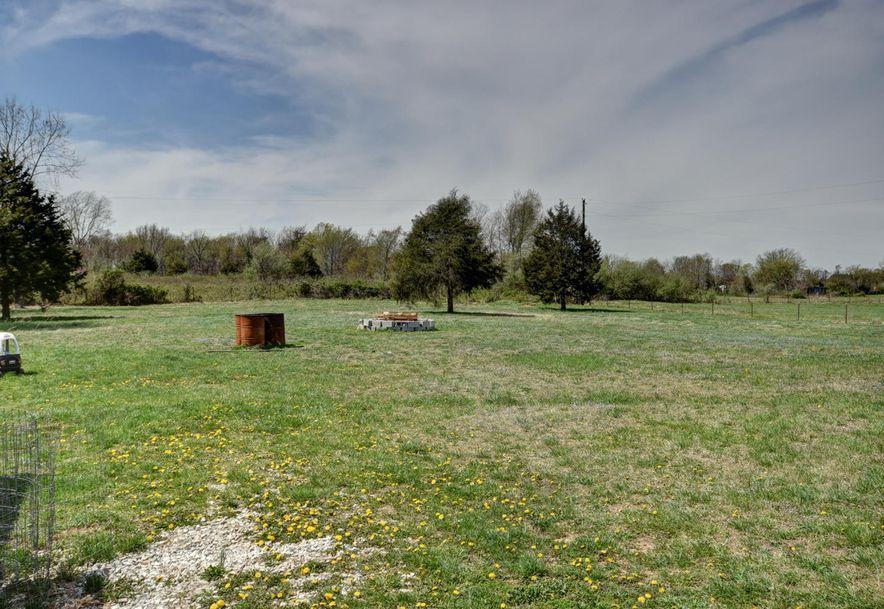 255 Santa Fe Road Rogersville, MO 65742 - Photo 35