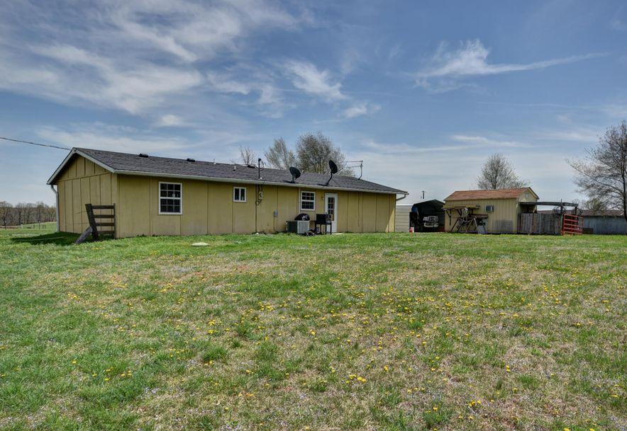 255 Santa Fe Road Rogersville, MO 65742 - Photo 36