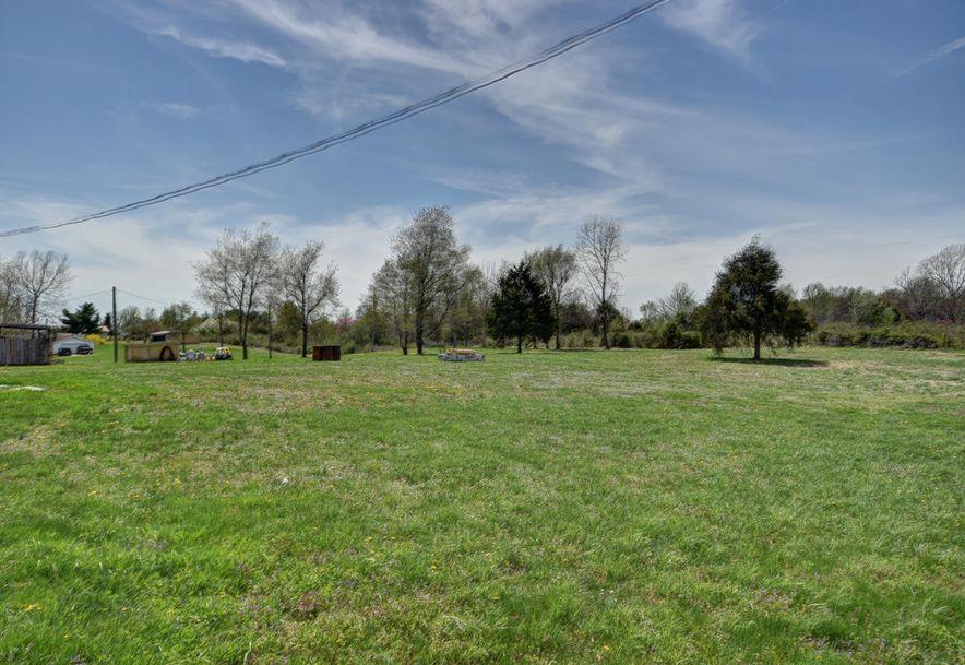255 Santa Fe Road Rogersville, MO 65742 - Photo 37