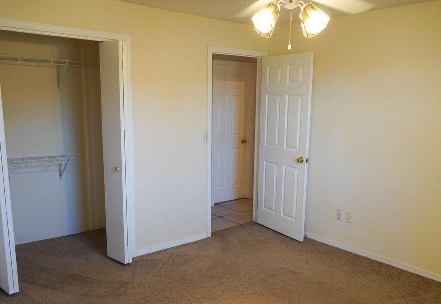255 Santa Fe Road Rogersville, MO 65742 - Photo 38
