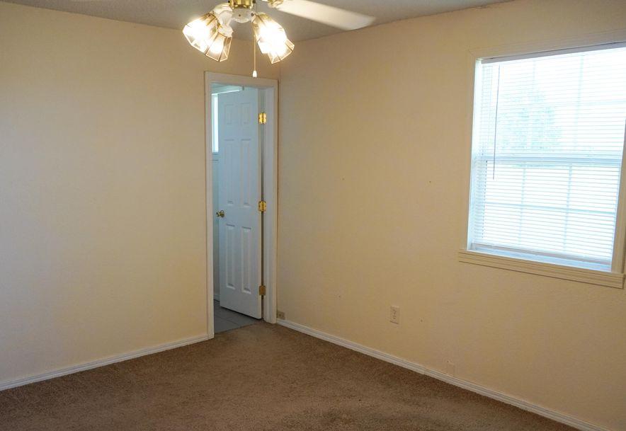 255 Santa Fe Road Rogersville, MO 65742 - Photo 39