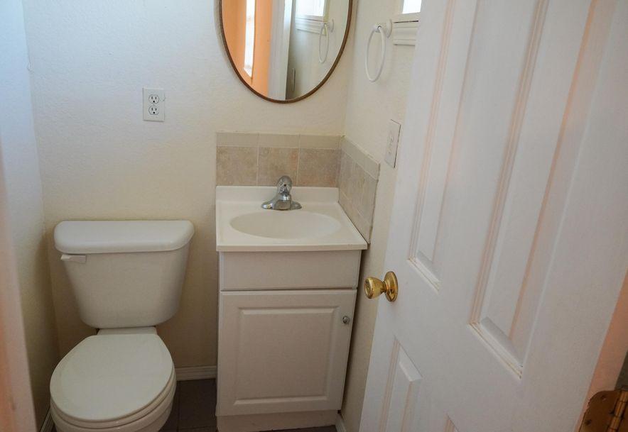 255 Santa Fe Road Rogersville, MO 65742 - Photo 40