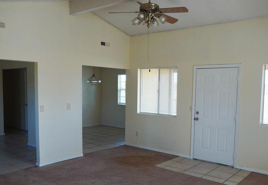 255 Santa Fe Road Rogersville, MO 65742 - Photo 44