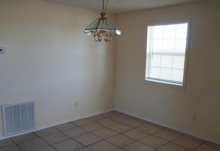 255 Santa Fe Road Rogersville, MO 65742 - Photo 45
