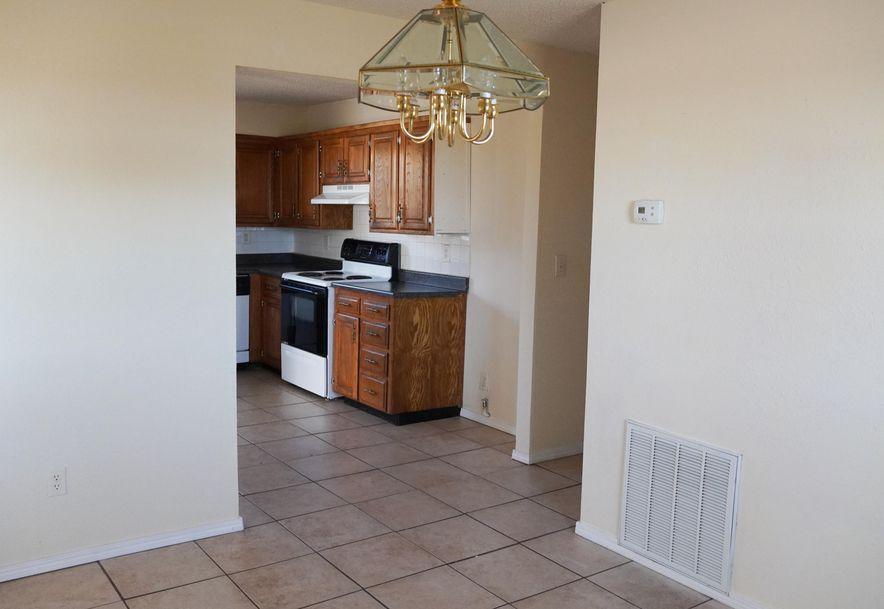 255 Santa Fe Road Rogersville, MO 65742 - Photo 46