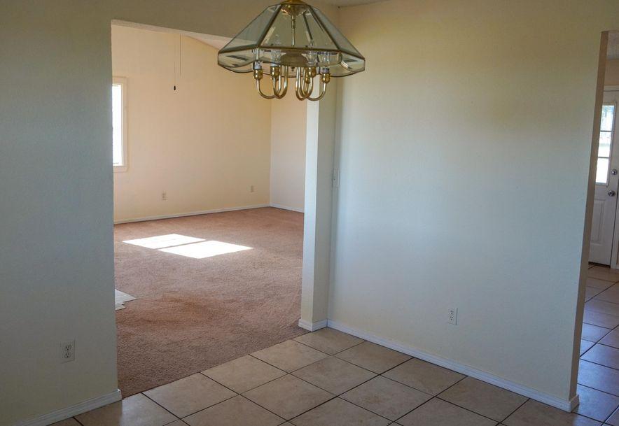 255 Santa Fe Road Rogersville, MO 65742 - Photo 48
