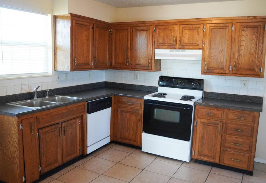 255 Santa Fe Road Rogersville, MO 65742 - Photo 49