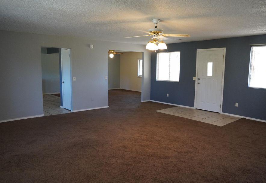 255 Santa Fe Road Rogersville, MO 65742 - Photo 6