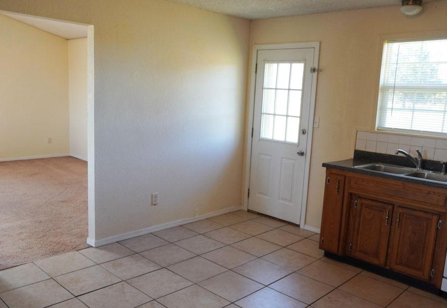 255 Santa Fe Road Rogersville, MO 65742 - Photo 51