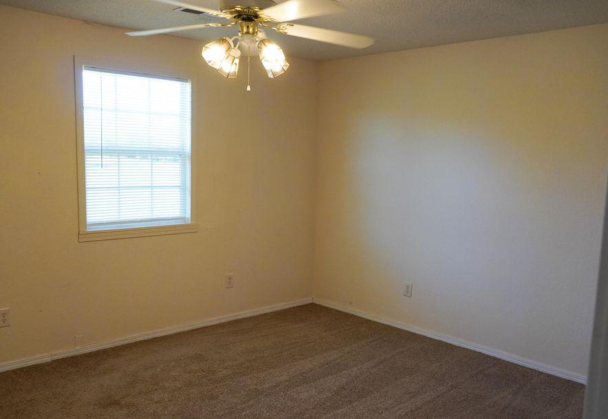 255 Santa Fe Road Rogersville, MO 65742 - Photo 55