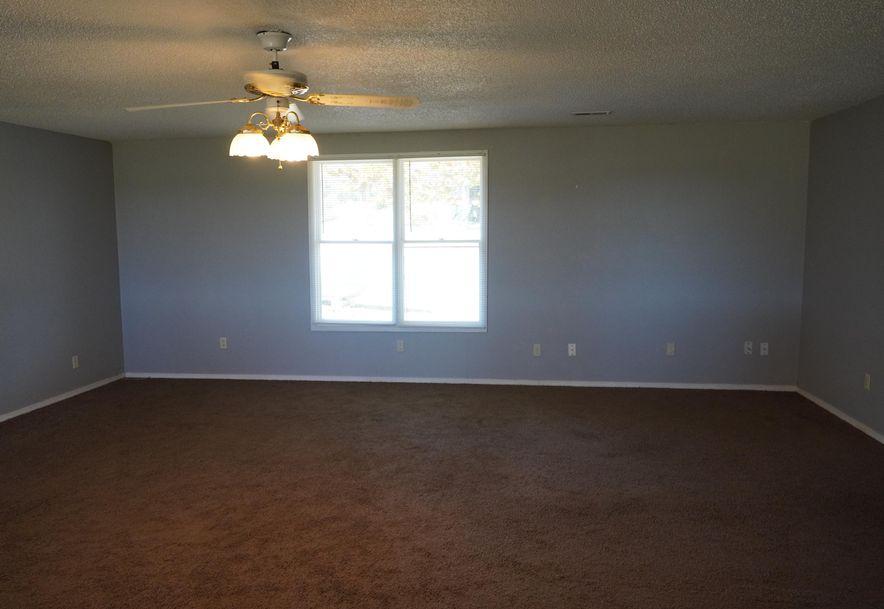 255 Santa Fe Road Rogersville, MO 65742 - Photo 7
