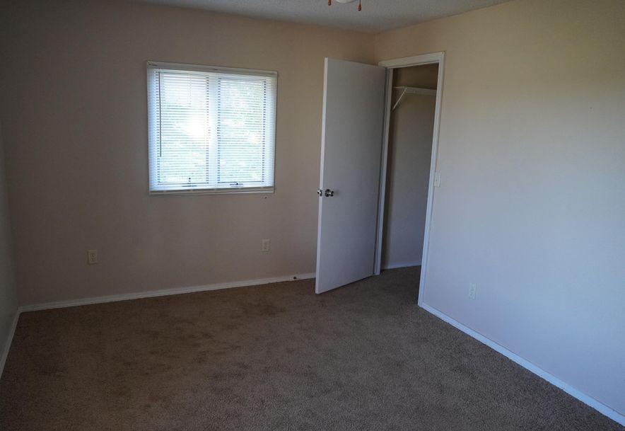 255 Santa Fe Road Rogersville, MO 65742 - Photo 66