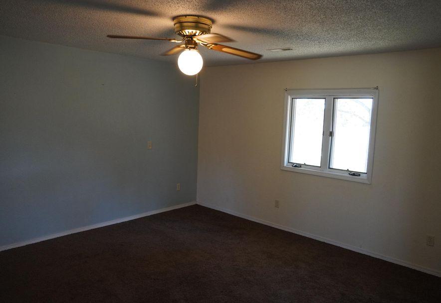 255 Santa Fe Road Rogersville, MO 65742 - Photo 8