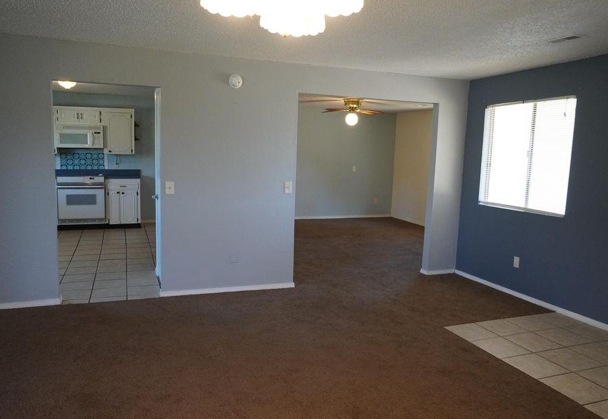 255 Santa Fe Road Rogersville, MO 65742 - Photo 9