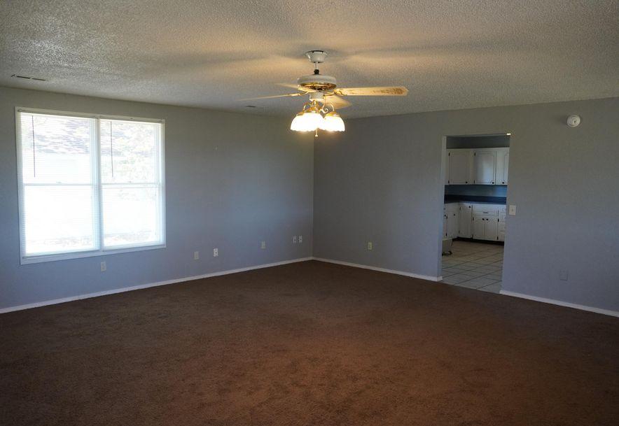 255 Santa Fe Road Rogersville, MO 65742 - Photo 10