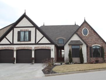 3304 West Rivulet Springfield, MO 65810 - Image 1
