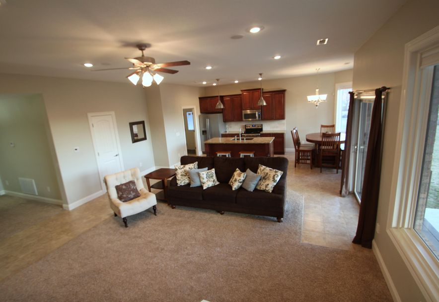 3304 West Rivulet Springfield, MO 65810 - Photo 51