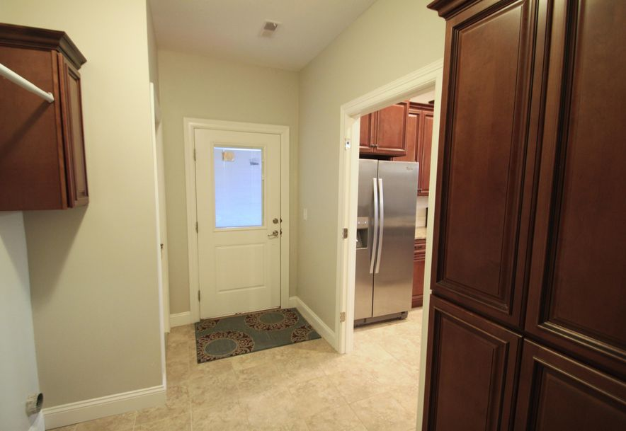 3304 West Rivulet Springfield, MO 65810 - Photo 55
