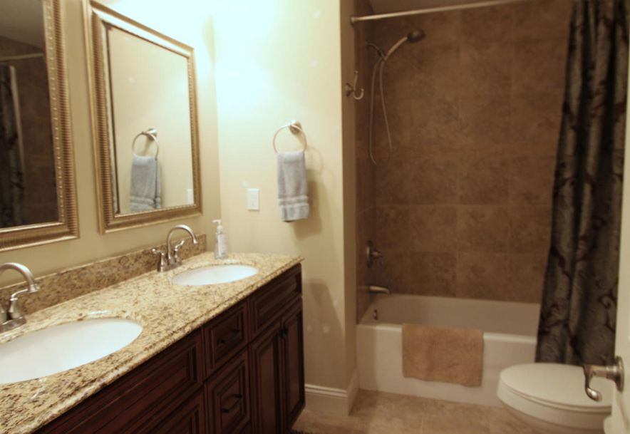 3304 West Rivulet Springfield, MO 65810 - Photo 62
