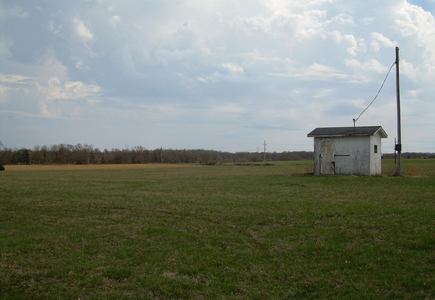 0 South Hudson Avenue Tract 1 & 2 Aurora, MO 65605 - Photo 2