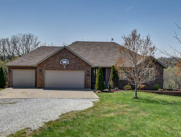 293 Somerswood Lane Clever, MO 65631 - Image 1