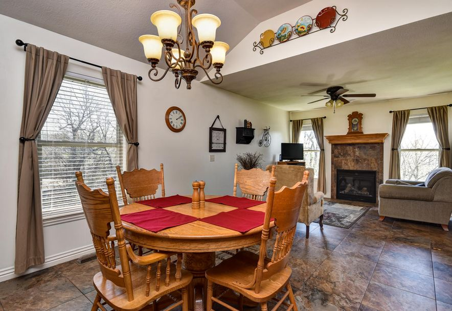 293 Somerswood Lane Clever, MO 65631 - Photo 15