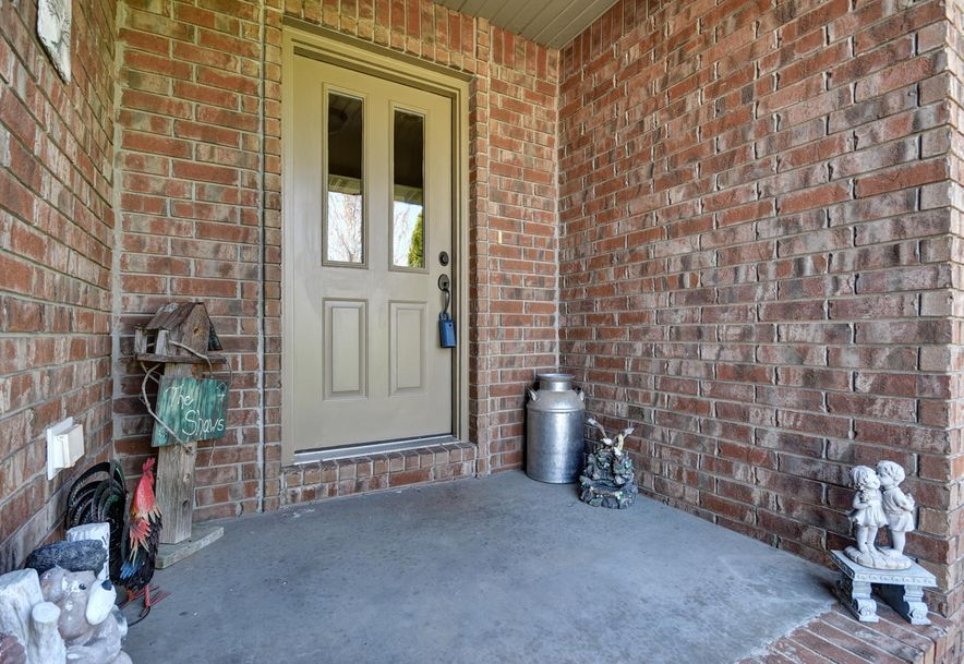 293 Somerswood Lane Clever, MO 65631 - Photo 3