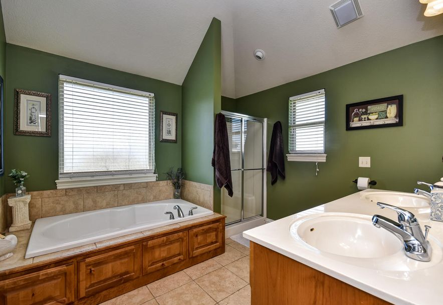 293 Somerswood Lane Clever, MO 65631 - Photo 21