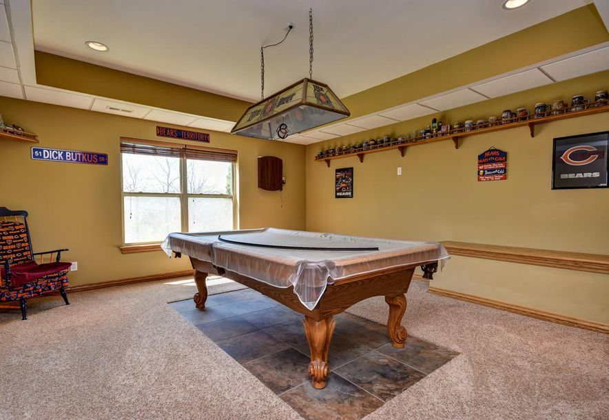 293 Somerswood Lane Clever, MO 65631 - Photo 34