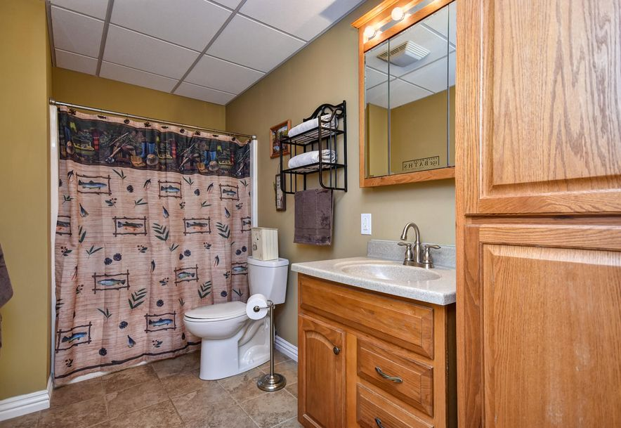 293 Somerswood Lane Clever, MO 65631 - Photo 36