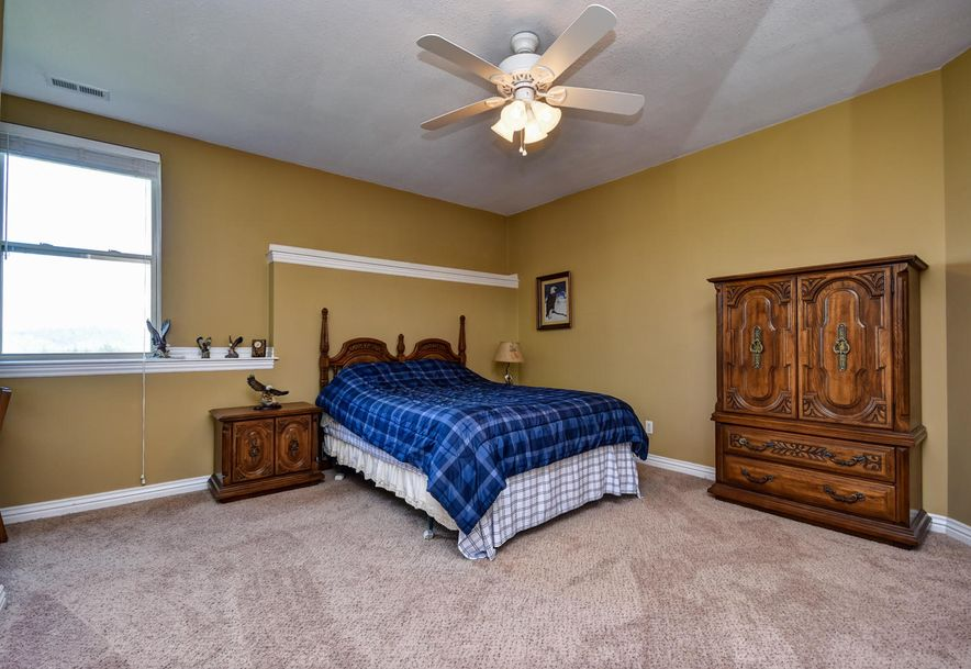 293 Somerswood Lane Clever, MO 65631 - Photo 37