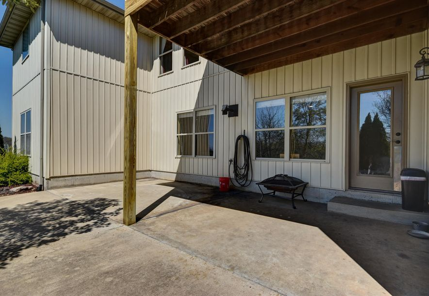 293 Somerswood Lane Clever, MO 65631 - Photo 42