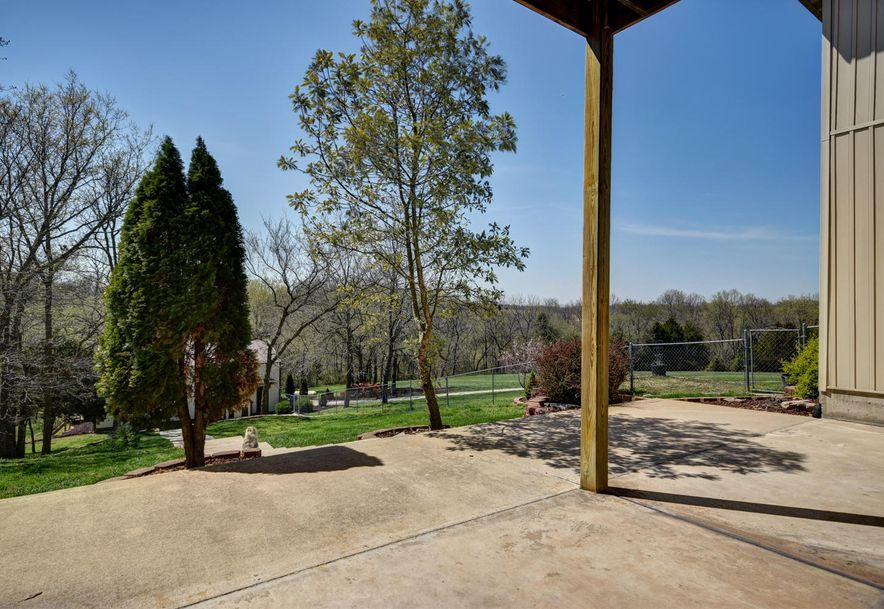 293 Somerswood Lane Clever, MO 65631 - Photo 43
