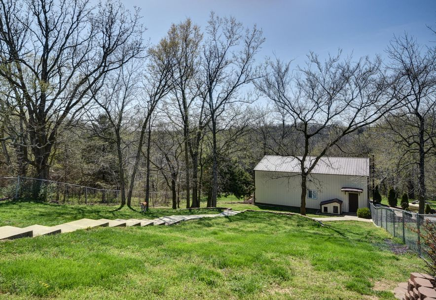 293 Somerswood Lane Clever, MO 65631 - Photo 44
