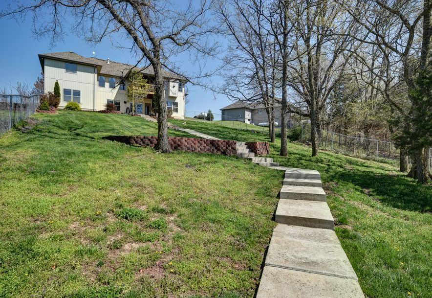 293 Somerswood Lane Clever, MO 65631 - Photo 46