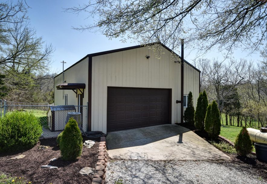 293 Somerswood Lane Clever, MO 65631 - Photo 47