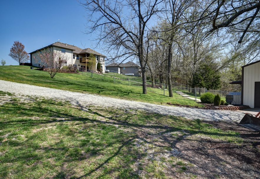 293 Somerswood Lane Clever, MO 65631 - Photo 48