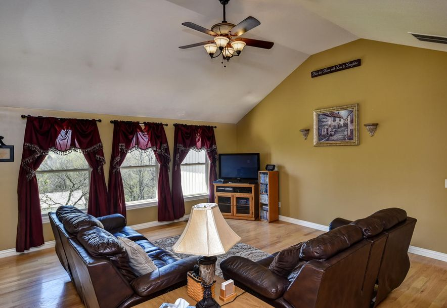 293 Somerswood Lane Clever, MO 65631 - Photo 6