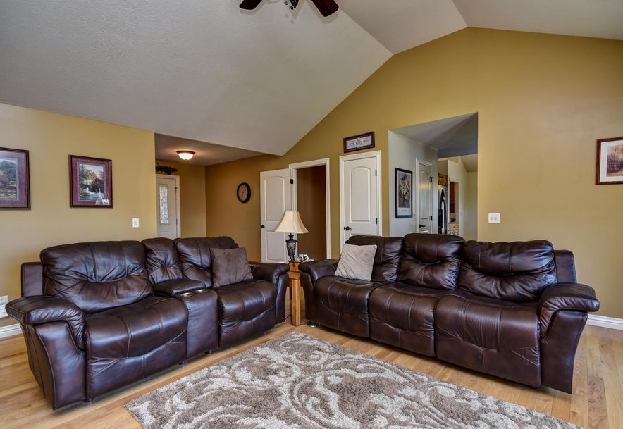293 Somerswood Lane Clever, MO 65631 - Photo 7