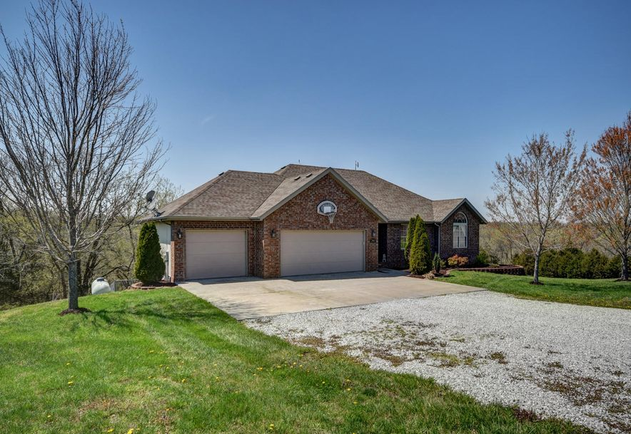 293 Somerswood Lane Clever, MO 65631 - Photo 66