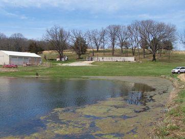 514 County Road,  Rt. 62 Ava, MO 65608 - Image 1