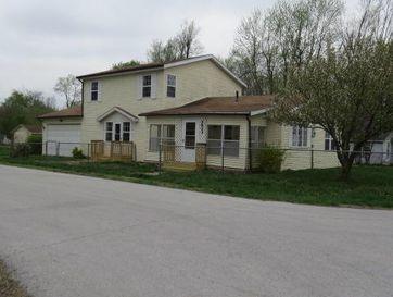 1217 North Oak Street Buffalo, MO 65622 - Image 1